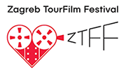 ZAGREB TOURFILM FESTIVAL