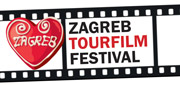 ZAGREB TOURFILM FESTIVAL 2021