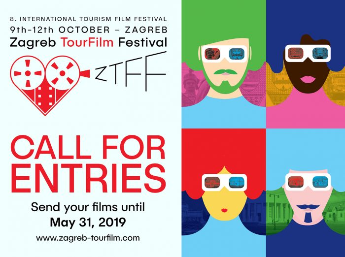 call-for-entries-31-05-2019